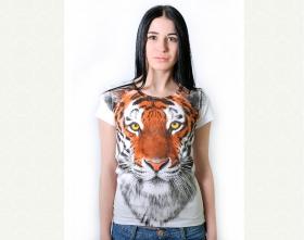 5055 Тигр