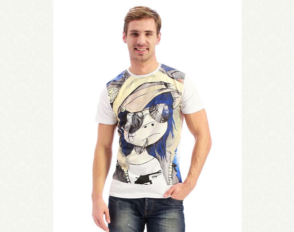 Купить блузки для школы в москве