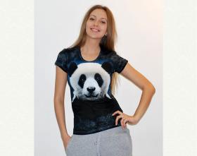 5090 Панда